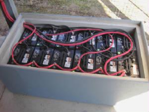 BatteryBox.JPG.w300h225 Xantrex Charge Controller Wiring Diagram on xantrex control 84 2056 01, solar charger controller regulator diagram, charge light diagram, grid tie inverter wiring diagram, solar panel wiring diagram, xantrex inverter charger wiring, rv ac wiring diagram, solar charge controller wiring diagram, 20 amp charge controller diagram, xantrex generator for house, xantrex heart freedom 12 25, xantrex echo by chargers, xantrex solar controller, outback charge controller wiring diagram, wind generator wiring diagram,